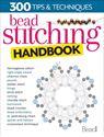 Picture of BOOK Bead Stitching Handbook
