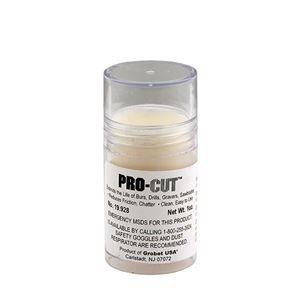 Picture of Procut Bur/Blade Lubricant 1oz