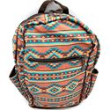 """Picture of Backpack Luna 15.5x10"""""""