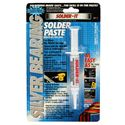 Picture of Solder It Silver Bearing Solder