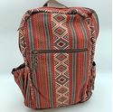 """Picture of Backpack Western Rio 15.5x10"""""""