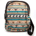 """Picture of Backpack Purse Austin 8.5x10"""""""
