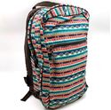 """Picture of Backpack Native Blanket 15.5x10"""""""