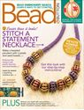 Picture of  Bead & Button Magazine
